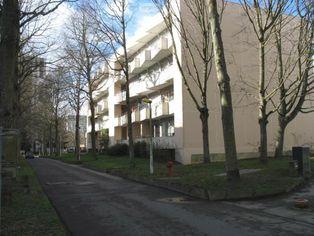 Annonce vente Appartement avec parking rennes