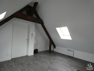 Annonce location Appartement drocourt