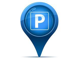 Annonce location Parking avec parking épernon