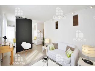 Annonce vente Appartement lumineux arles