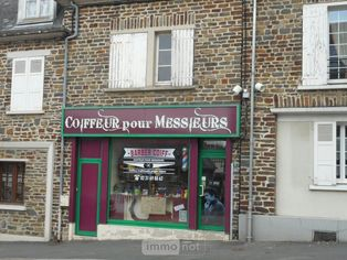Annonce location Local commercial pont-d'ouilly