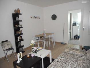 Annonce location Appartement avec buanderie condé-sur-noireau