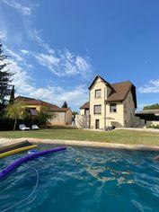 Annonce vente Maison avec garage prayssac