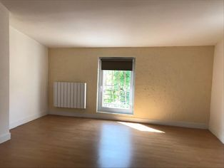 Annonce location Appartement lumineux montendre