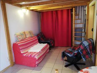 Annonce location Appartement avec terrasse saint-paul-lès-dax