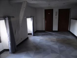 Annonce location Appartement avec cuisine équipée la rochefoucauld