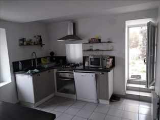 Annonce location Maison chassors