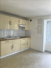 Annonce location Appartement nersac