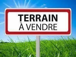 Annonce vente Terrain anduze