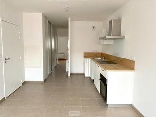 Annonce location Appartement lumineux reims