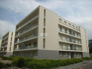 Annonce location Appartement bétheny