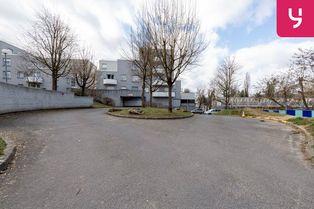 Annonce location Parking bures-sur-yvette