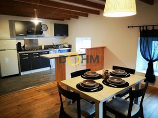 Annonce location Appartement jullianges