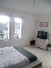 Annonce location Appartement au calme saint-pierre-des-corps