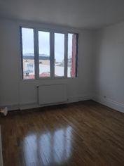 Annonce location Appartement avec bureau chelles