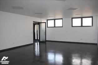 Annonce location Local commercial loos
