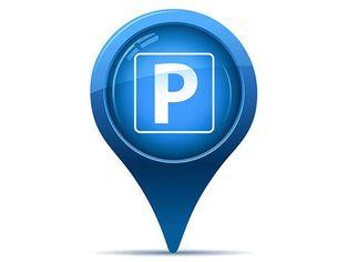 Annonce location Parking avec parking saint-leu-la-forêt
