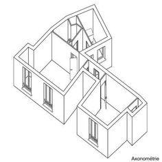 Annonce location Appartement avec parking ermont