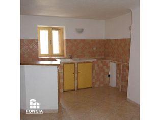 Annonce location Appartement au calme villar-saint-pancrace