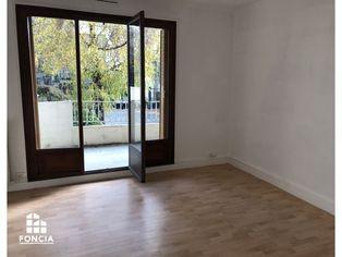 Annonce location Appartement avec parking rosny-sous-bois