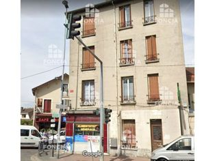 Annonce location Appartement sevran