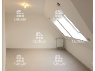 Annonce location Appartement lumineux rosny-sous-bois