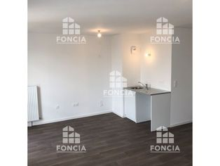 Annonce location Appartement drancy
