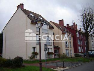 Annonce location Appartement roissy-en-france