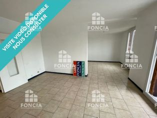 Annonce location Appartement avec parking salon-de-provence