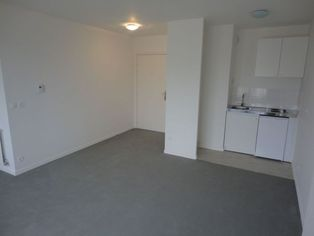 Annonce location Appartement avec parking cergy