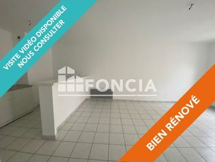 Annonce location Appartement osny