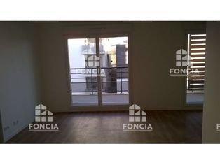 Annonce location Appartement éragny
