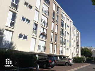Annonce location Appartement chatou