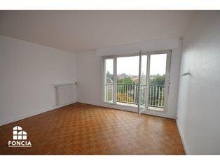 Annonce location Appartement au calme chatou