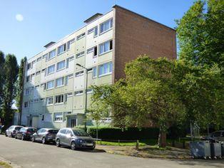 Annonce vente Appartement villeneuve-d'ascq