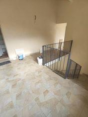 Annonce vente Appartement avec terrasse coursan