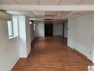 Annonce location Local commercial mauguio