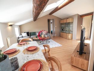 Annonce location Appartement avec cave sainte-foy-lès-lyon