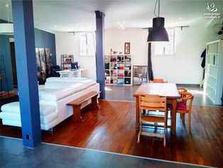 Annonce vente Appartement avec garage nœux-les-mines