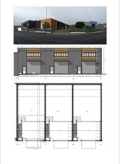 Annonce location Local commercial yvrac