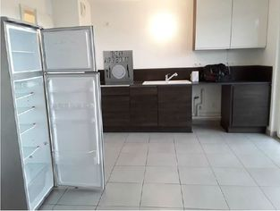 Annonce location Appartement lingolsheim