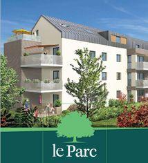 Annonce location Appartement avec terrasse mont-saint-aignan