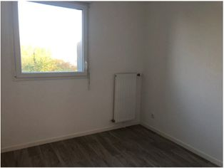 Annonce location Appartement avec ascenseur beaurains