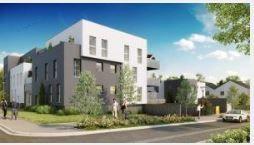 Annonce location Appartement avec garage brumath