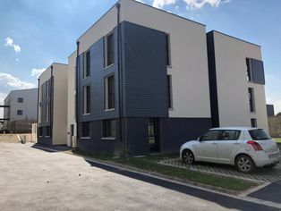Annonce location Appartement plein sud troyes
