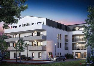 Annonce location Appartement essey-lès-nancy