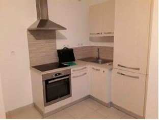 Annonce location Appartement avec terrasse kembs