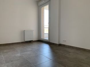Annonce location Appartement avec terrasse istres