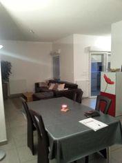 Annonce location Appartement avec terrasse échirolles