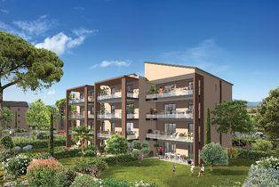 Annonce location Appartement avec terrasse vescovato